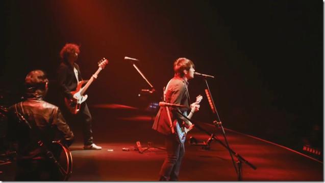 Mr.Children Tour 2011 SENSE (16)