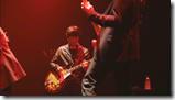 Mr.Children Tour 2011 SENSE (17)