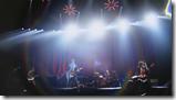 Mr.Children Tour 2011 SENSE (19)