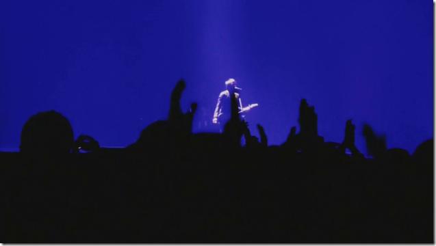 Mr.Children Tour 2011 SENSE (1)