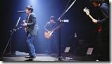 Mr.Children Tour 2011 SENSE (20)