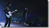 Mr.Children Tour 2011 SENSE (22)