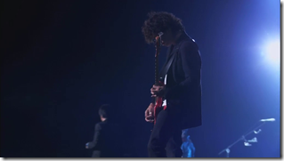 Mr.Children Tour 2011 SENSE (23)
