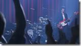 Mr.Children Tour 2011 SENSE (24)