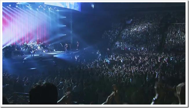 Mr.Children Tour 2011 SENSE (26)