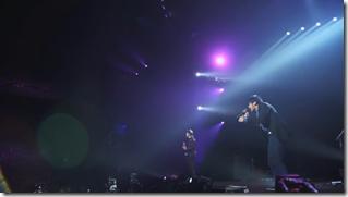 Mr.Children Tour 2011 SENSE (27)