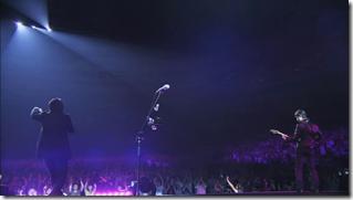 Mr.Children Tour 2011 SENSE (28)