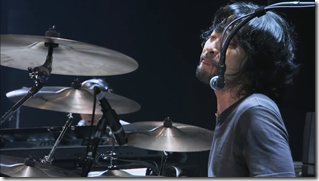 Mr.Children Tour 2011 SENSE (29)