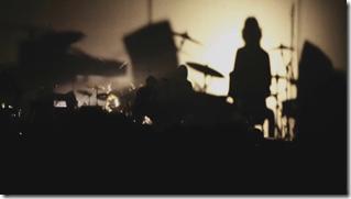 Mr.Children Tour 2011 SENSE (2)