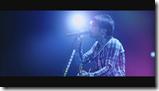 Mr.Children Tour 2011 SENSE (34)