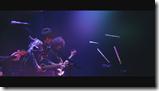 Mr.Children Tour 2011 SENSE (35)