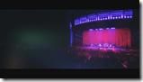 Mr.Children Tour 2011 SENSE (37)
