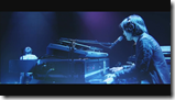 Mr.Children Tour 2011 SENSE (39)