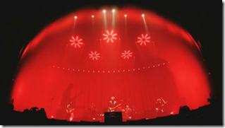 Mr.Children Tour 2011 SENSE (3)