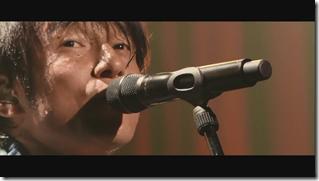 Mr.Children Tour 2011 SENSE (42)