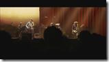 Mr.Children Tour 2011 SENSE (45)