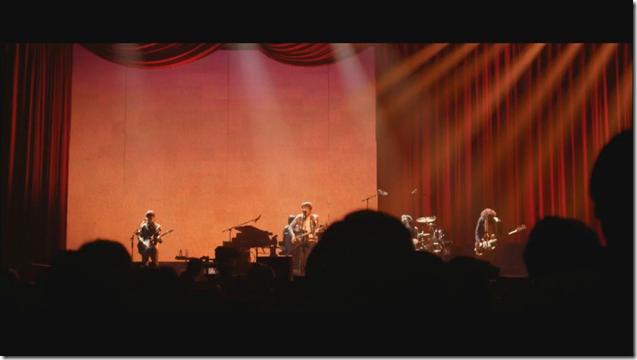 Mr.Children Tour 2011 SENSE (46)