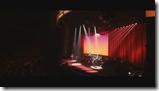 Mr.Children Tour 2011 SENSE (47)