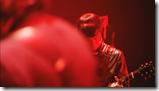 Mr.Children Tour 2011 SENSE (4)