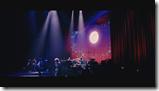 Mr.Children Tour 2011 SENSE (51)