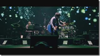 Mr.Children Tour 2011 SENSE (54)