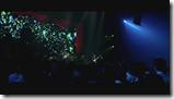 Mr.Children Tour 2011 SENSE (56)