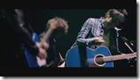 Mr.Children Tour 2011 SENSE (58)