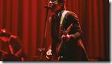 Mr.Children Tour 2011 SENSE (5)