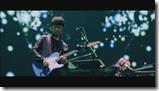 Mr.Children Tour 2011 SENSE (60)