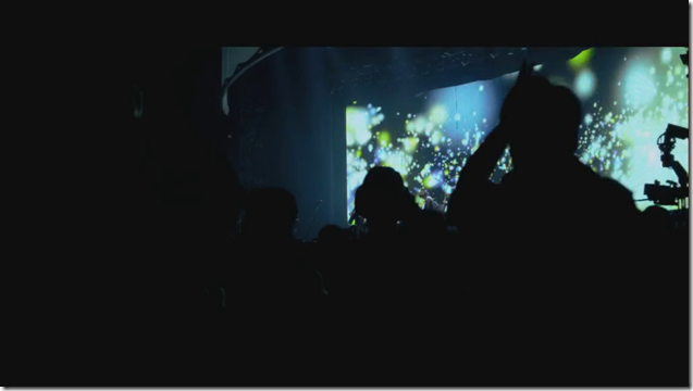 Mr.Children Tour 2011 SENSE (67)
