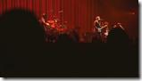 Mr.Children Tour 2011 SENSE (6)