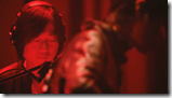 Mr.Children Tour 2011 SENSE (7)