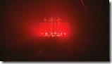 Mr.Children Tour 2011 SENSE (8)