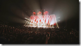 Mr.Children Tour 2011 SENSE (9)