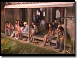 Ruri no shima (122)