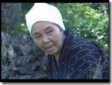 Ruri no shima (97)