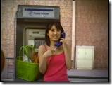 Uchiyama Rina in R-157 Sotsugyou (10)
