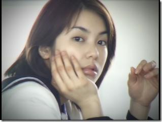 Uchiyama Rina in R-157 Sotsugyou (14)