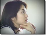 Uchiyama Rina in R-157 Sotsugyou (16)