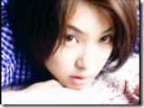 Uchiyama Rina in R-157 Sotsugyou (18)