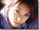 Uchiyama Rina in R-157 Sotsugyou (19)