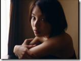 Uchiyama Rina in R-157 Sotsugyou (21)