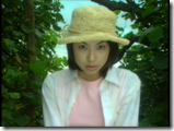 Uchiyama Rina in R-157 Sotsugyou (22)