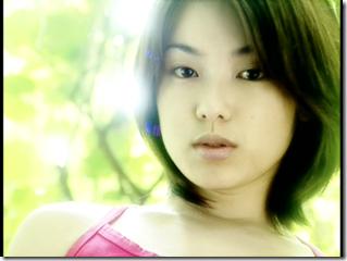 Uchiyama Rina in R-157 Sotsugyou (23)