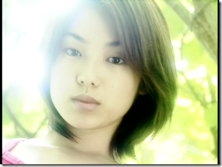 Uchiyama Rina in R-157 Sotsugyou (24)