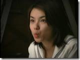 Uchiyama Rina in R-157 Sotsugyou (27)