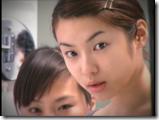 Uchiyama Rina in R-157 Sotsugyou (28)