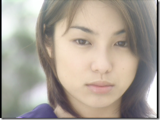 Uchiyama Rina in R-157 Sotsugyou (8)