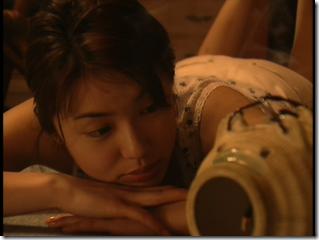 Uchiyama Rina in R-157 Sotsugyou (9)