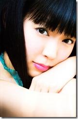 UTB vol.215 August 2013 (10)